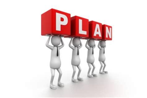 TheFinanceResourcecom - Free Microbrewery Business Plan