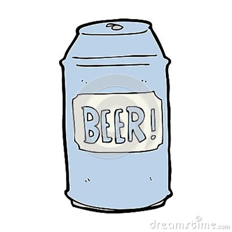 Business plan finance beer